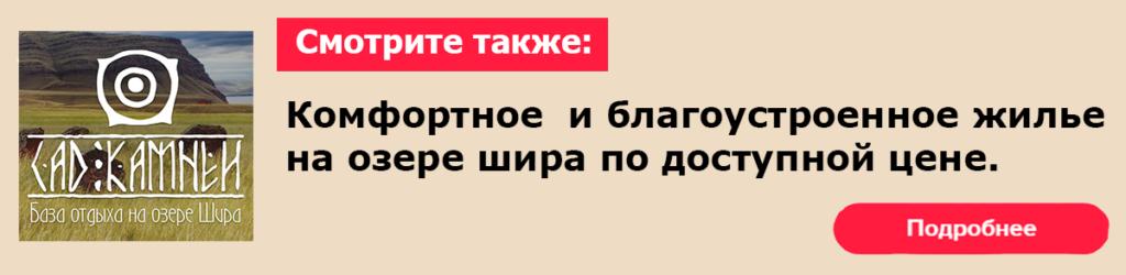 zhile-v-hakasii-na-ozere-shira